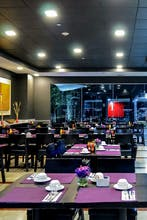 Laila Hotel Ciudad de Mexico