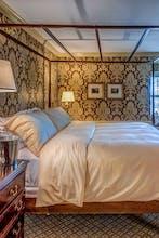 Golden Plough Inn