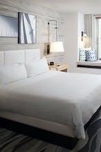 Hotel Republic