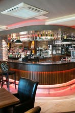 The Busby Hotel