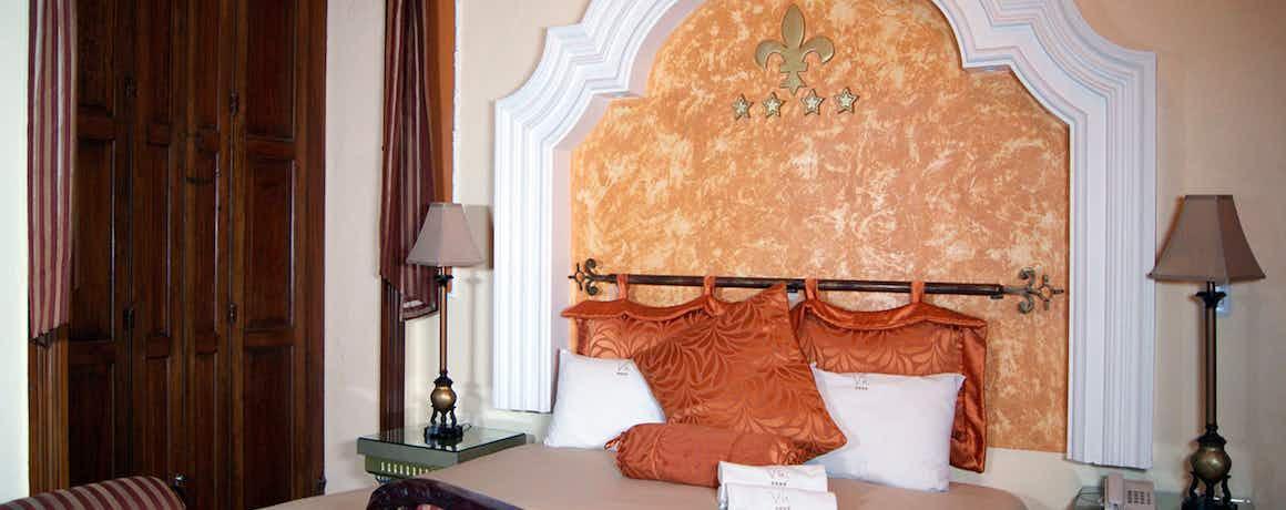 Villa Herman Hotel Boutique