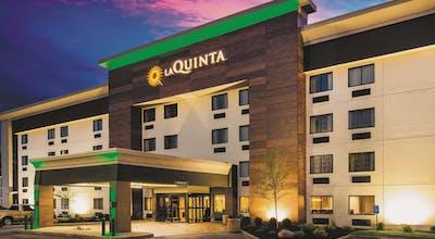La Quinta by Wyndham Cincinnati NE - Mason
