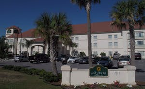 La Quinta by Wyndham Panama City Beach