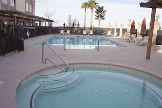 La Quinta by Wyndham Las Vegas Airport South