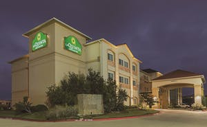 La Quinta by Wyndham Woodway - Waco South