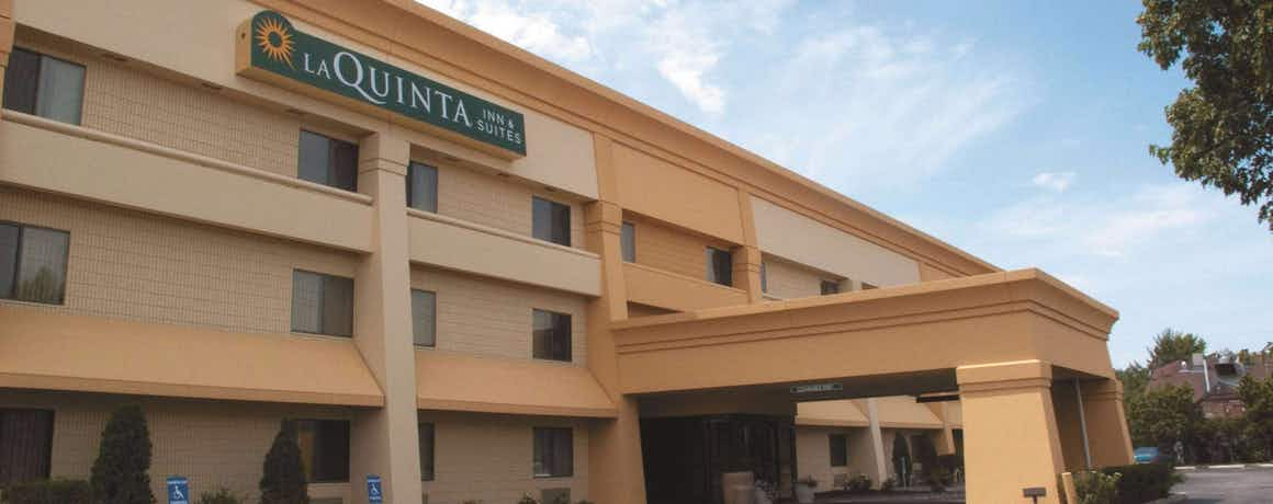 La Quinta by Wyndham Stevens Point