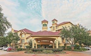 La Quinta by Wyndham Houston Galleria Area