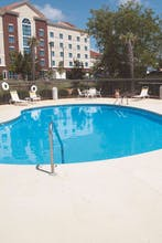La Quinta Inn by Wyndham Columbia SE / Fort Jackson