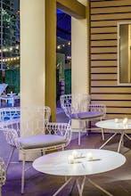 Kimpton Solamar Hotel