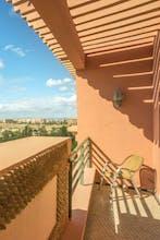 Mogador Menzah Suites Marrakech