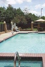 La Quinta by Wyndham Baton Rouge Denham Springs