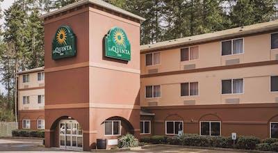 La Quinta Inn by Wyndham Olympia - Lacey