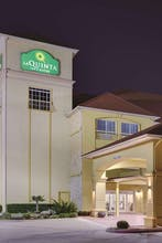 La Quinta by Wyndham Garland Harbor Point