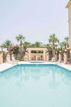 La Quinta by Wyndham Fort Walton Beach