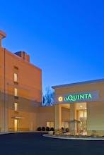 La Quinta by Wyndham Danbury