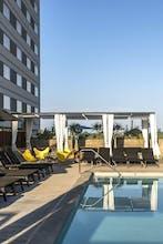 Kimpton Everly Hotel