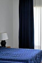 Hotel La Residenza Sorrento