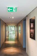 BURNS Art Cologne