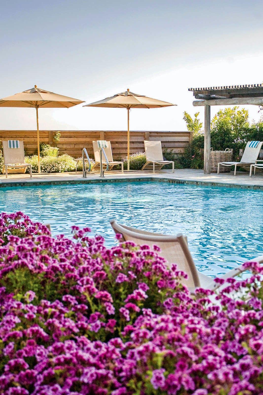 Ventana Big Sur, an Alila Resort - Adults Only