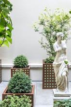 Villa Panthéon