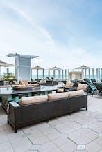 Oceanaire Resort