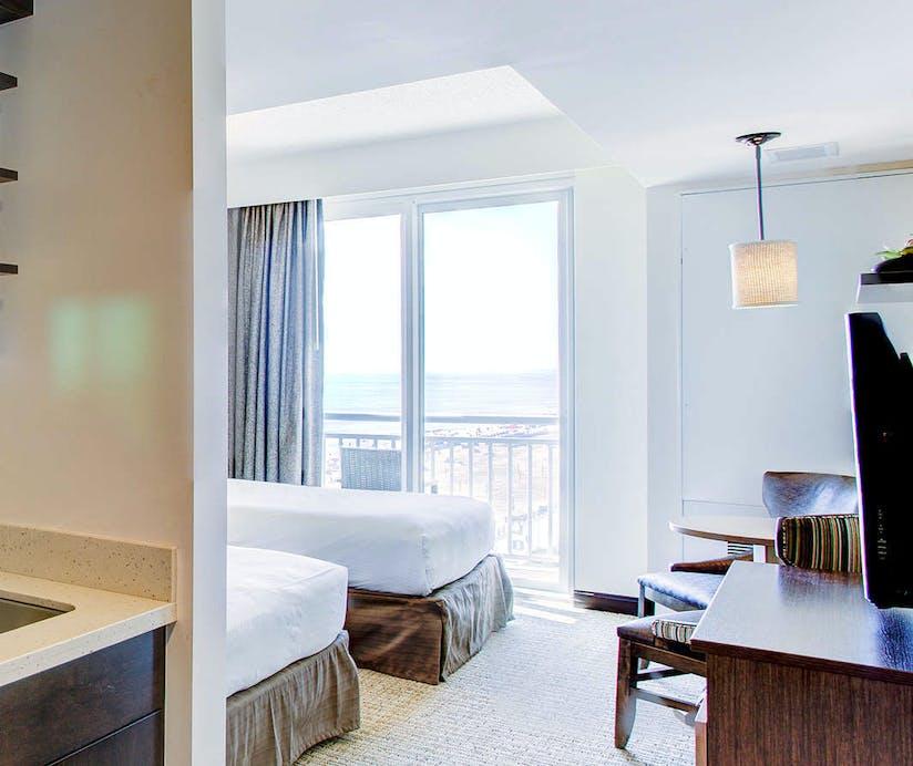 Oceanaire Resort, Virginia Beach - HotelTonight