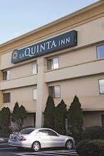 La Quinta by Wyndham Atlanta Midtown - Buckhead