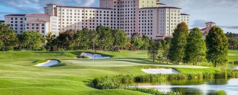 Last Minute Hotel Deals in Orlando - HotelTonight