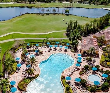 Rosen Shingle Creek >> Rosen Shingle Creek Orlando Hoteltonight
