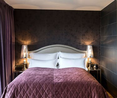 Hotel la Maison, München - HotelTonight