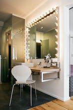 Arthotel Blaue Gans - Suite