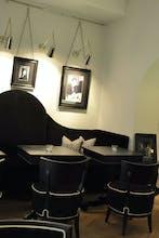 Cellai Boutique Hotel
