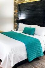 Hotel Punto MX