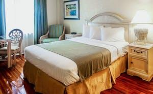 Hollander Hotel
