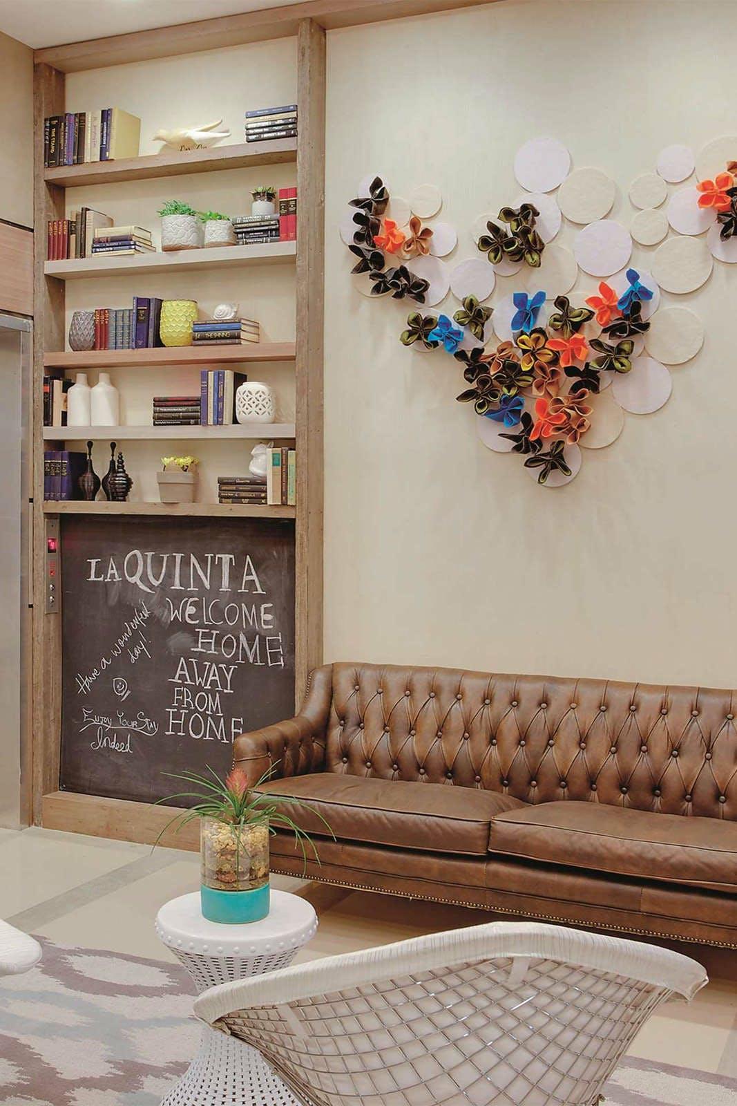 La Quinta by Wyndham Brooklyn Downtown