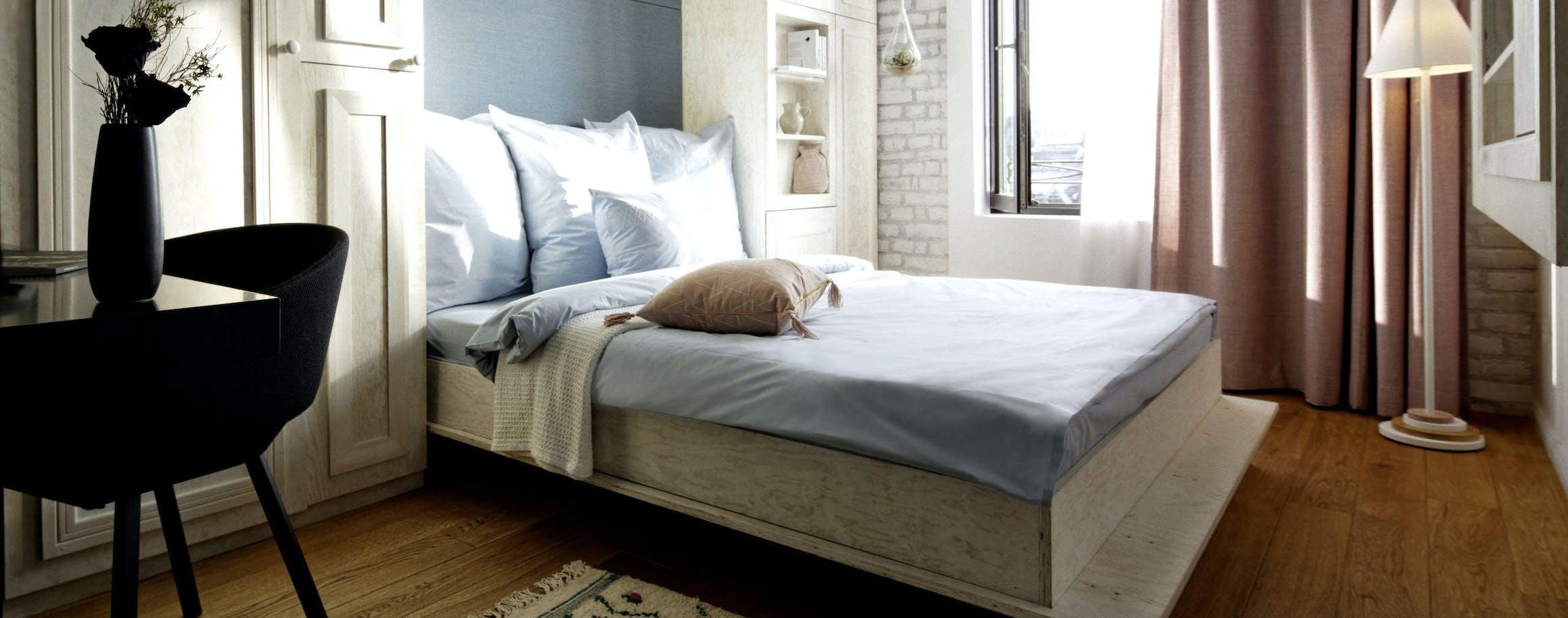 libertine lindenberg frankfurt hoteltonight. Black Bedroom Furniture Sets. Home Design Ideas