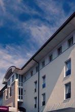 Hotel Mercure Salzburg City