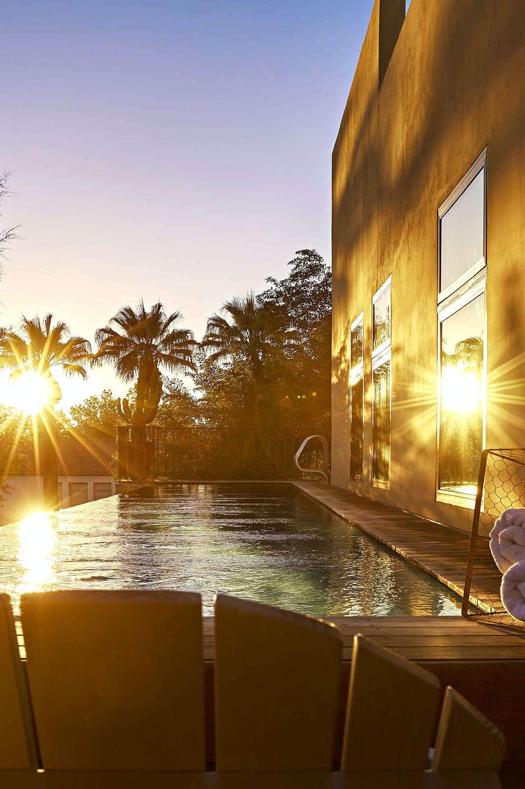 Bespoke Inn Scottsdale
