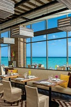 Secrets The Vine Cancun Resort & Spa - All Inclusive