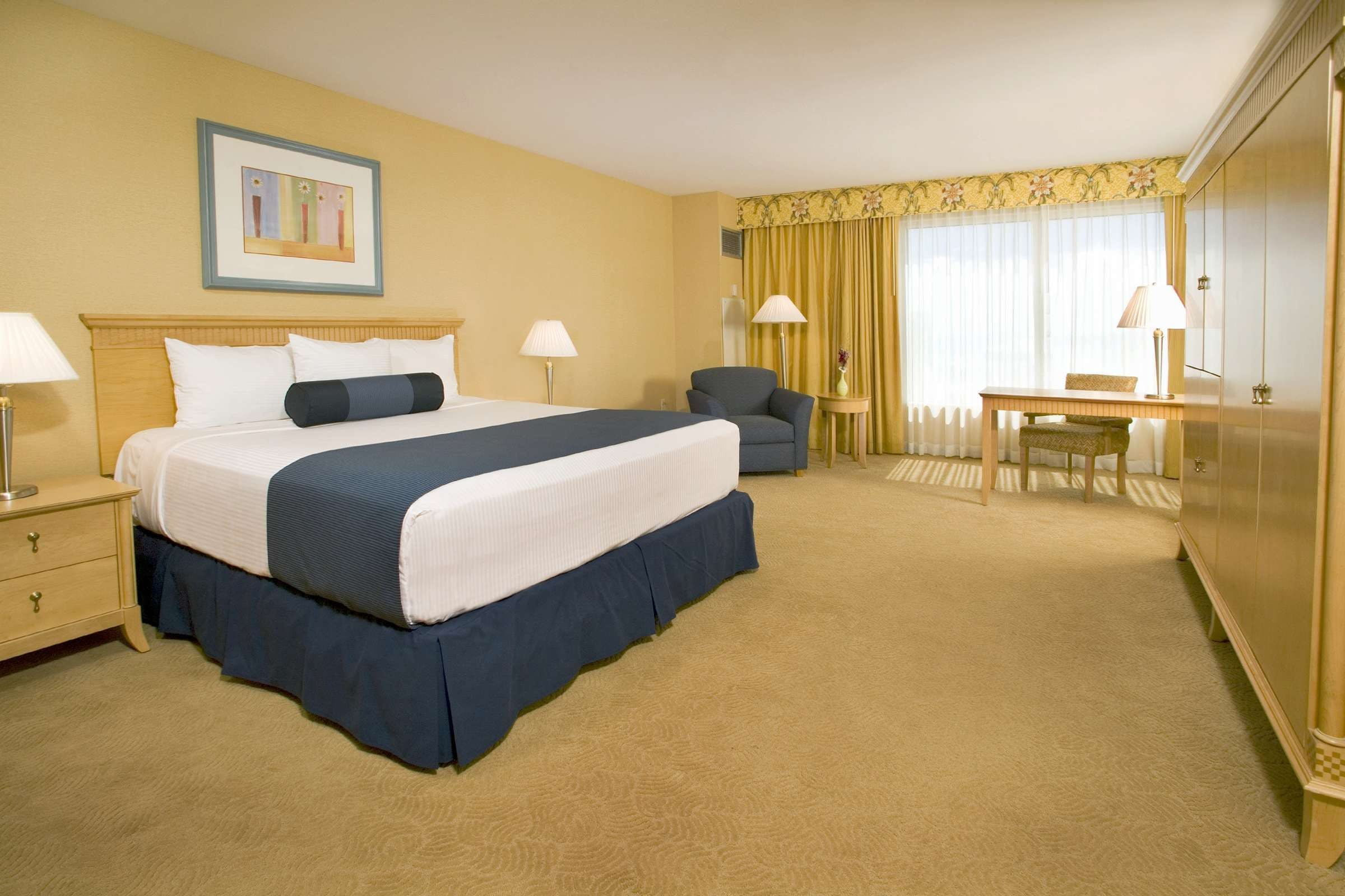 last minute hotel deals in atlantic city nj
