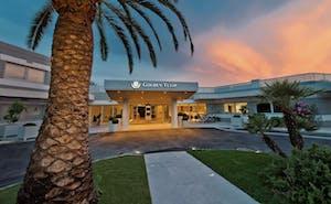 Golden Tulip Sophia Antipolis – Hotel & Spa