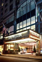 The Westin Philadelphia