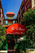 The Ellison Suites - Venice
