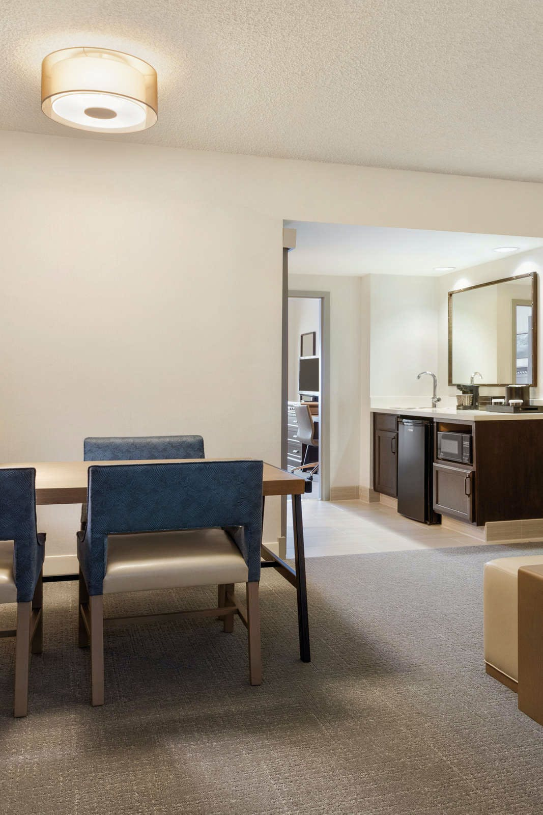 Embassy Suites Monterey Bay - Seaside