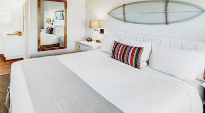 Best Hotels In Newport Beach California Hoteltonight