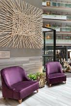 Embassy Suites Irvine - Orange County Airport