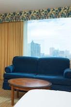 Showboat Atlantic City
