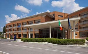 Tulip Inn Naples Airport