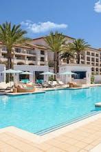 Monarch Beach Resort