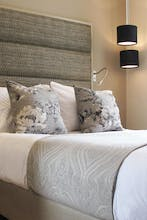 Boutique B&B Barclay House London